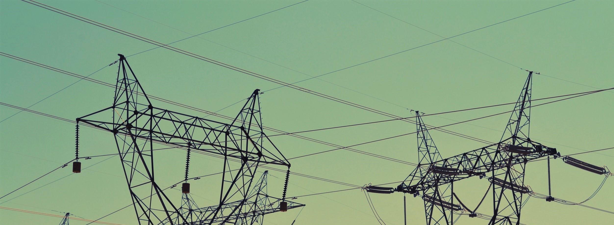 PowerlinesInTheSKy-3.jpg
