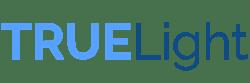 TRUELight Logo NEW