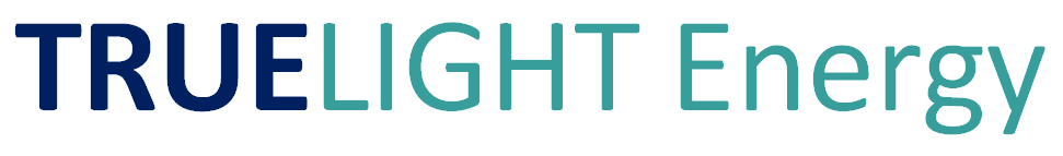 TrueLight Logo.png
