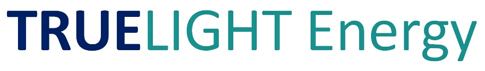 TrueLight Logo_edited.jpg