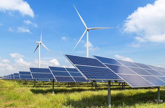 green-energy-6774