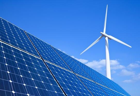green-energy-7039