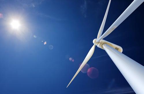 wind-turbine-1428